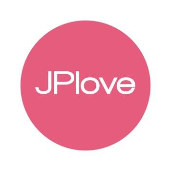 JPLove