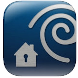 Time Warner Cable IntelligentHome