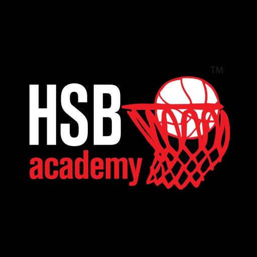 HSB Academy