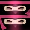 The Last Ninja Twins - iPhoneアプリ