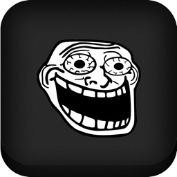 Meme Soundboard - Funny Troll Sounds Rage Comics