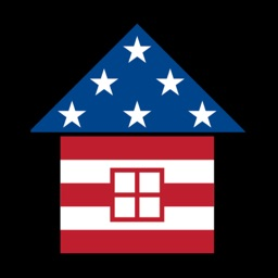 The Real Estate Veterans