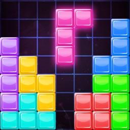 Block Puzzle Classic 2017