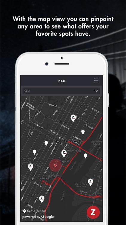 ZippySpot screenshot-3