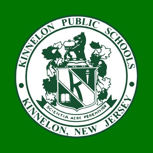 Kinnelon Board of Education