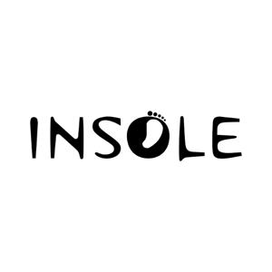Insole - For Running Shoes,Basketball shoes Catalogs app