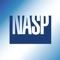 download NASP HQ Events