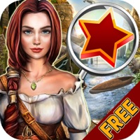 Codes for Free Hidden Objects: Infinite Hidden Object Games Hack
