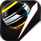 Addiction Slice - The Super Addictive Slash, Cut and Swipe Free Puzzle Game icon