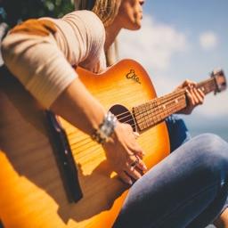 Country Music Online Radio