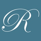 Rader Funeral Home icon