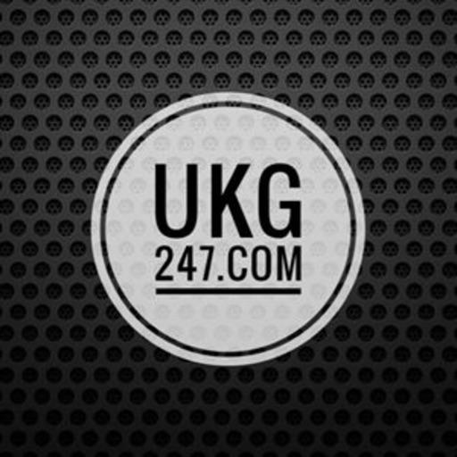 www.UKG247.com
