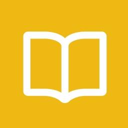 AudioBooks - Audio Book Download HQ