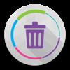 App Uninstaller - Clean Leftover Application Files - Pocket Bits LLC Cover Art