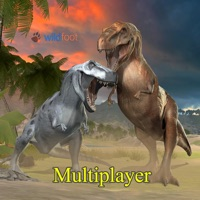 Codes for T-Rex World Multiplayer Hack
