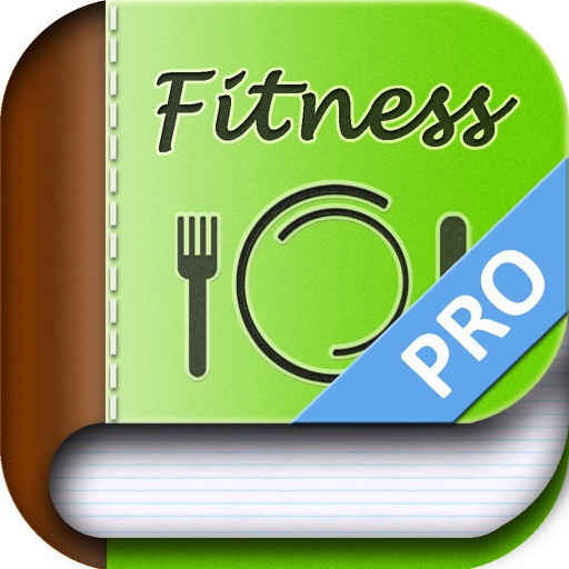 Fitness Recipe of the day PRO