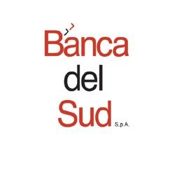 Banca Del Sud