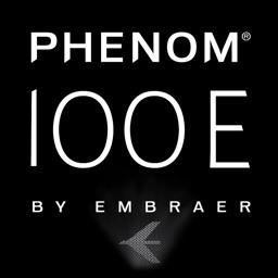 Phenom 100E Configuration Tool
