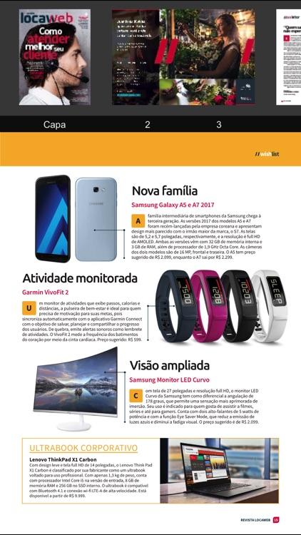 Locaweb screenshot-3