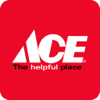 ACE Hardware Indonesia
