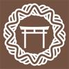 Японская диета - худейте по-азиатски! - iPhoneアプリ