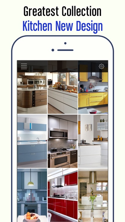 design a kitchen app for ipad kitchen design ideas amp modular kitchen design by 661