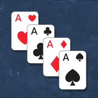 Codes for Solitaire Free - Spider Solitaire HiLow Card Poker Hack