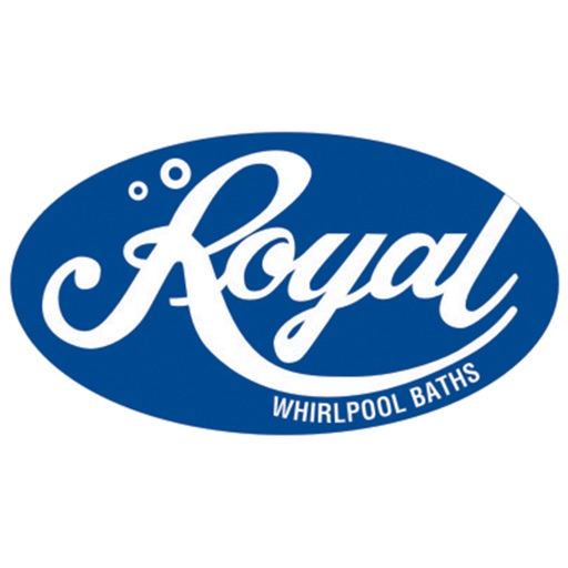 Royal Kitchen and Baths by Royal Baths Manufacturing ...