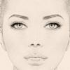 Sketch It Photo App - KRYSTSINA VASILYEVA