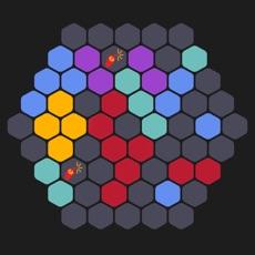 Activities of Hex Block Puzzle
