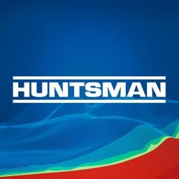 Huntsman / Composites processes simulation (EU)