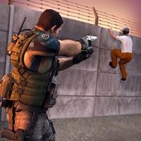 Codes for Survivor: Prison Escape Hack
