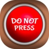 Do not press the Red Button: Classic Edition