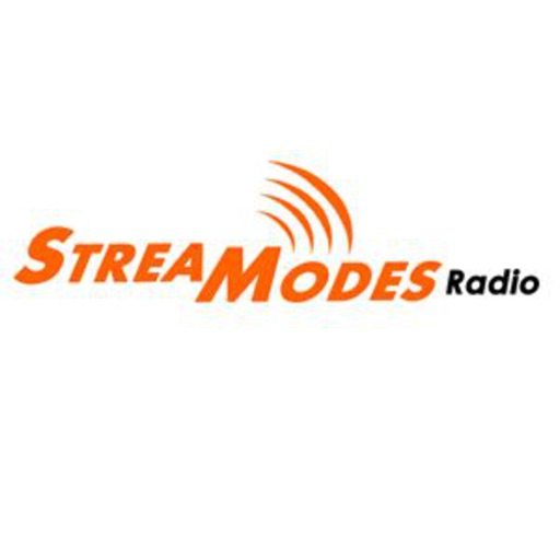 StreaModes Radio