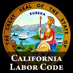 CA Labor Code 2017 - California Law