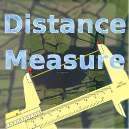 Distance Measure