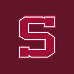 Swarthmore College Garnet
