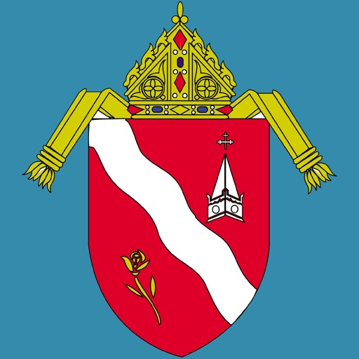 Laredo diocese