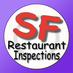 Tidy Dining – San Francisco Restaurant Inspections