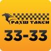 Rakhsh Taxi Dushanbe Reviews