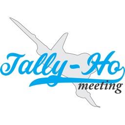 Tally-Ho meeting