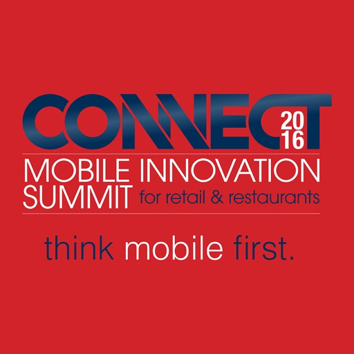 CONNECT Mobile Summit 2016