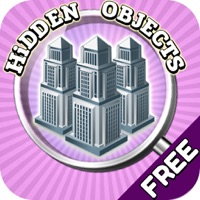 Codes for Free Hidden Objects:Virtual City 2 Hidden Object Hack