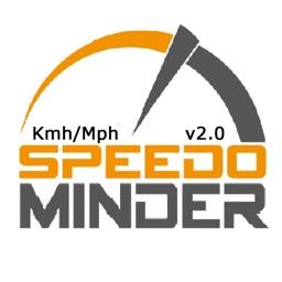 Speedo Minder v2.0 Basic