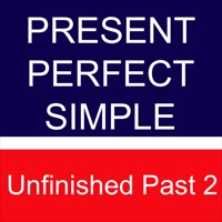 Codes for Present Perfect Simple,English Grammar,GCSE, CELTA Hack