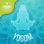 YOGOM - Yoga gratuit - Exercice de relaxation