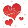 Happy Valentine's Day - Ngày Quốc Tế Tình Yêu