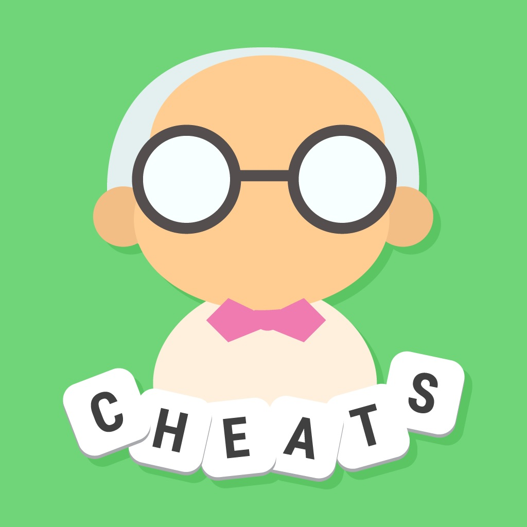 Cheats for WordWhizzle Search- Answers & Hints hack