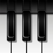 Pianist Pro app review