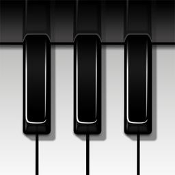 Ícone do app Pianist Pro